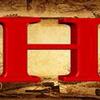 Logo Revista de Historia