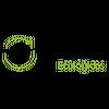 Logo Supreme Ecológicos