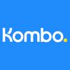 Logo Kombo