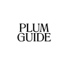 Logo Plumguide