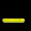 Logo Thunder Hunter