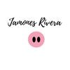 Logo Jamones Rivera