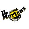 Logo Dr Martens