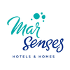 Logo Mar Senses