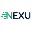 Logo Nexu