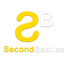 Logo SecondBest