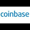 Logo Coinbase