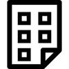 Encuesta sobre coleccionables_logo
